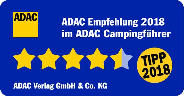 ADAC 2018