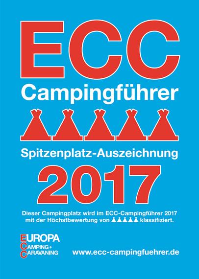 ECC 2017