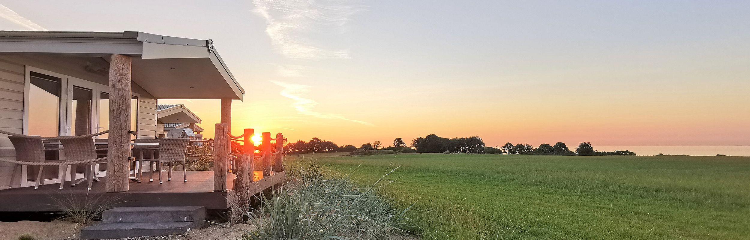 KH Sonnenaufgang